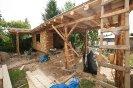 zahradni_domek2